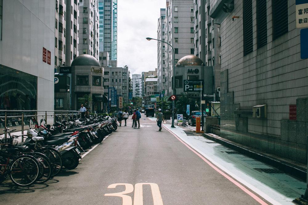 SIDE STREETS.jpg