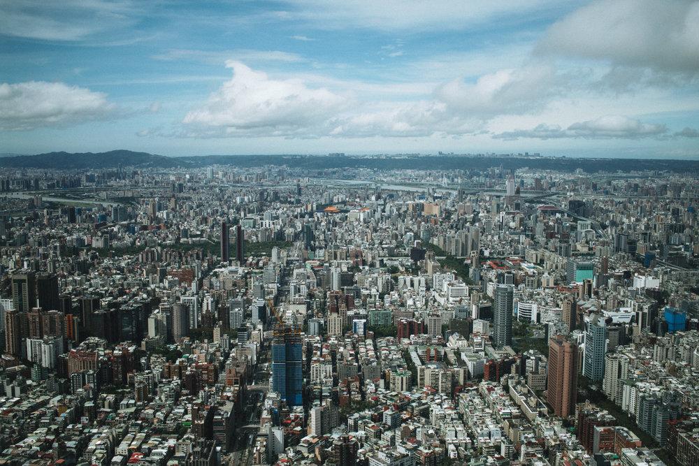 TAIPEI CITY 2.jpg