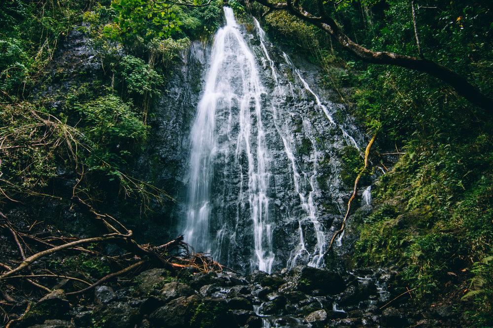 hamama falls (1 of 1).jpg
