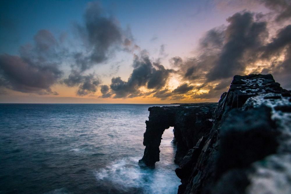 SEA ARCH2.jpg