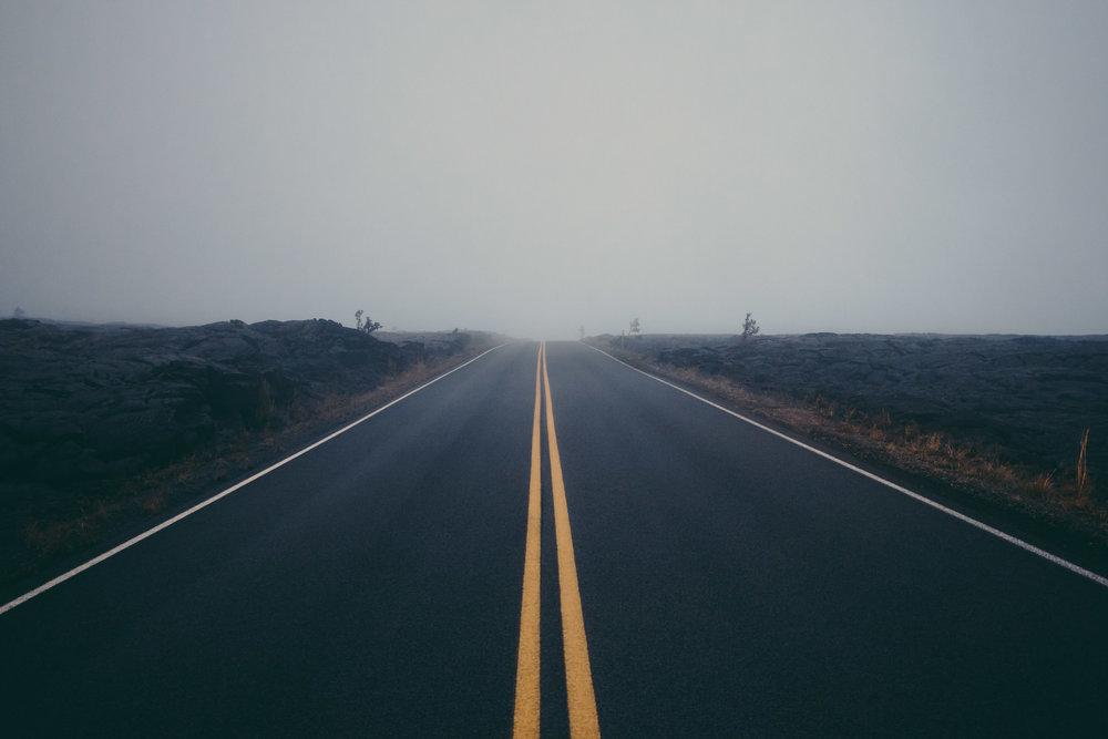 DOWN THIS ROAD.jpg