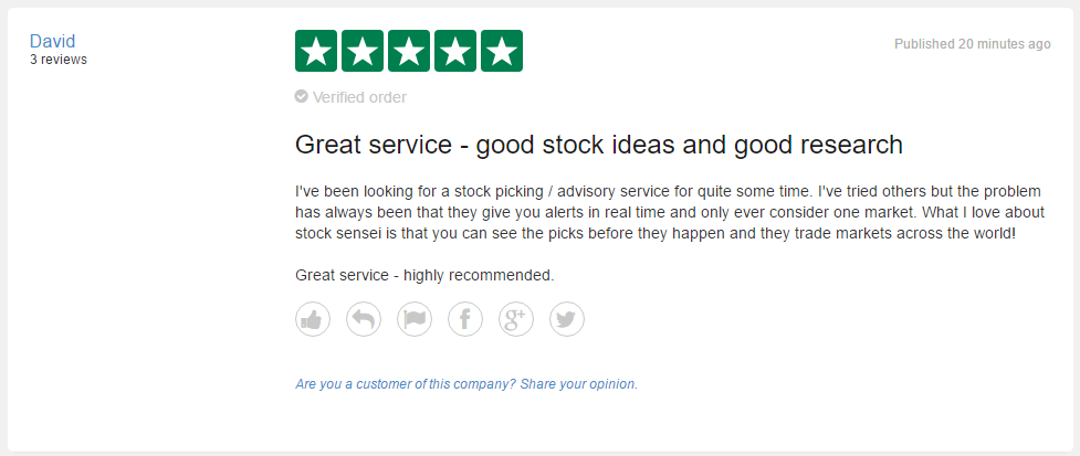 Stock Sensei Review.png