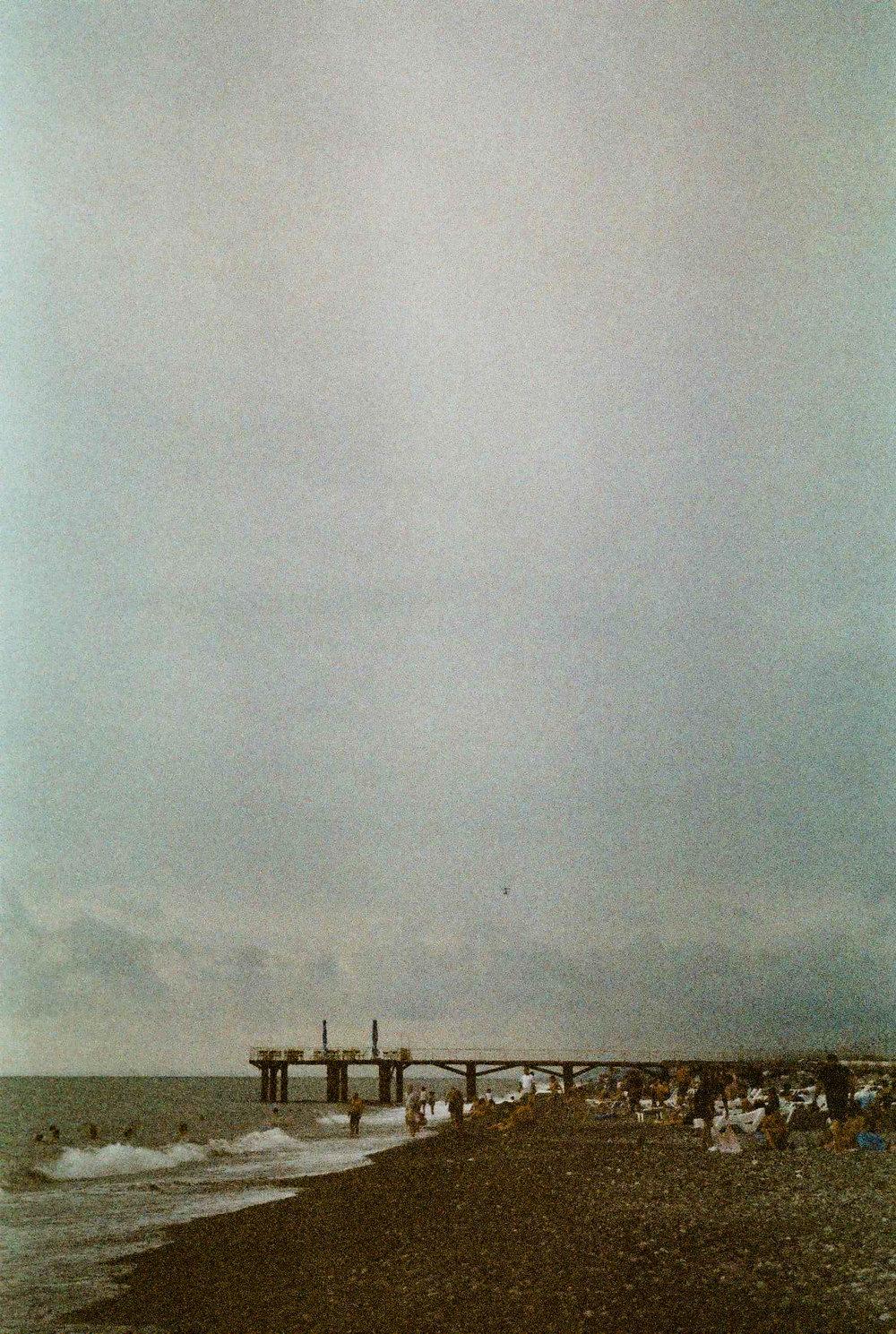r001-013-4.jpg