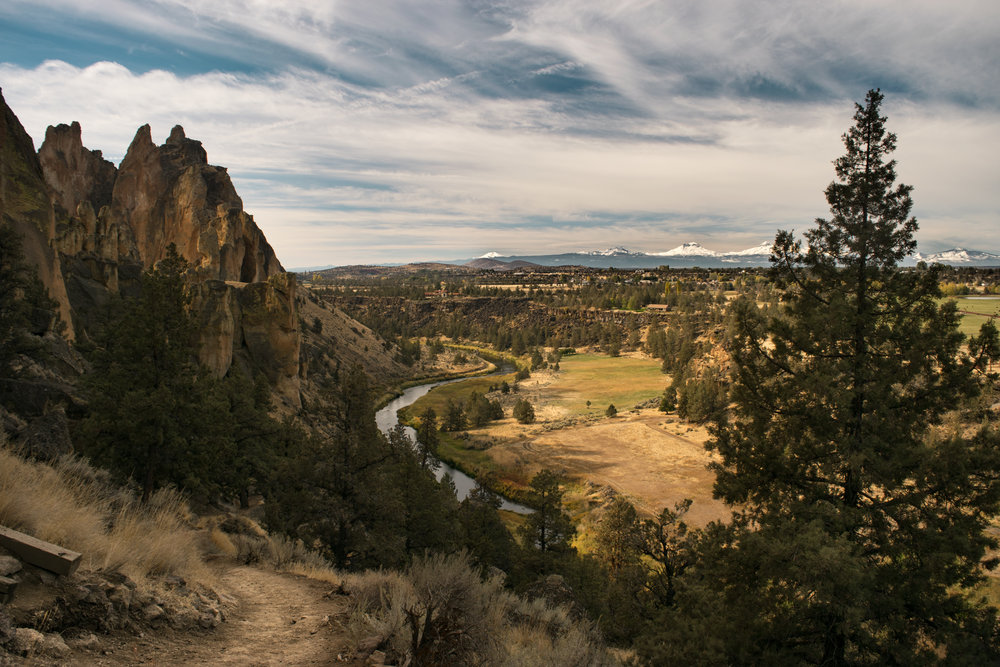 Oregon_Smithrock8-0183.jpg