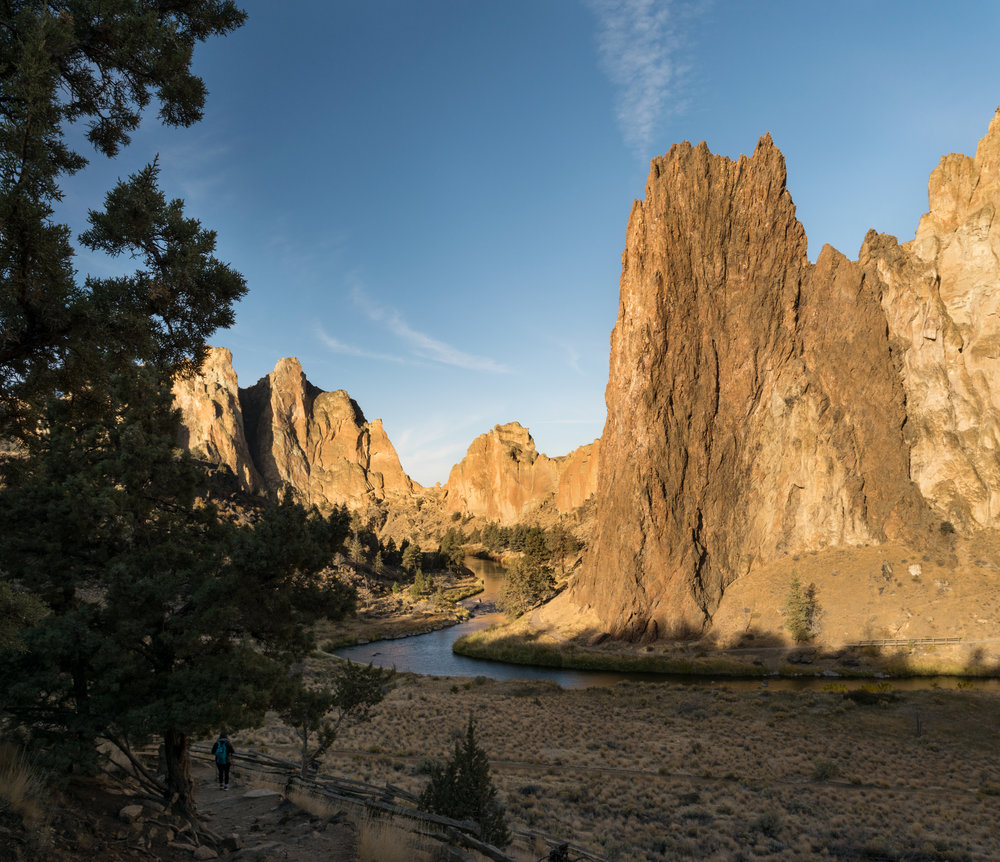 Oregon_SmithRock11-.jpg