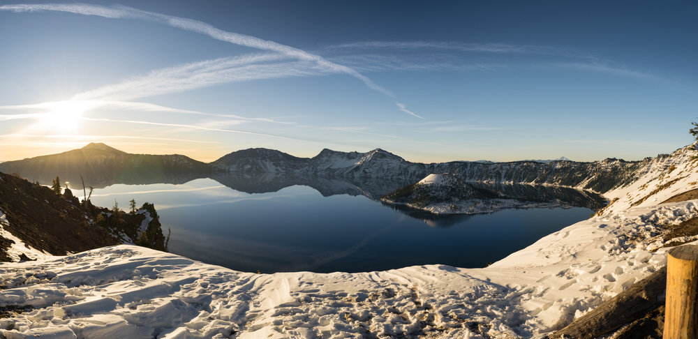 Oregon_CraterLake1-.jpg