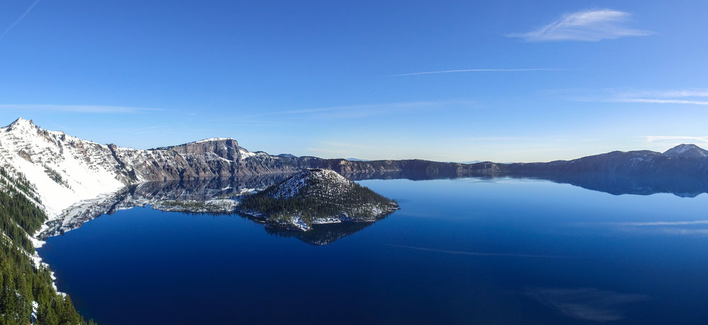 Oregon_CraterLake2-.jpg