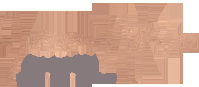 JN Event Design Wedding Planner Wedding Designer Corporate