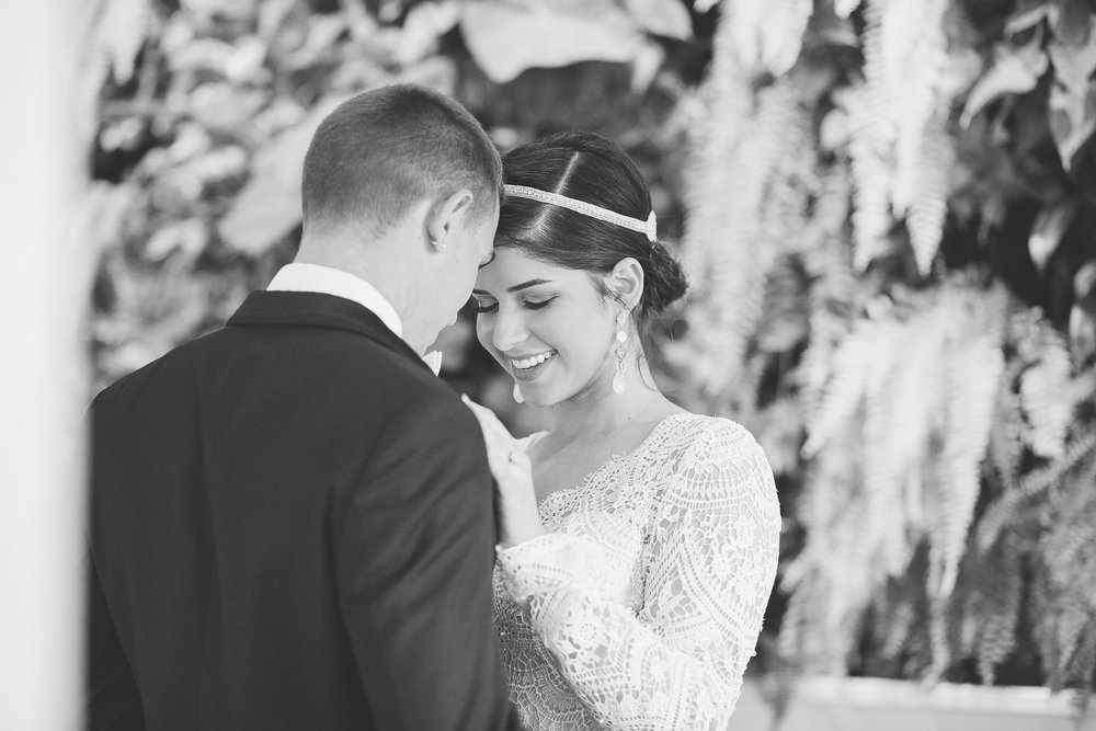 Bowery Palm Beach Wedding Planner Palm Beach Bride and Groom
