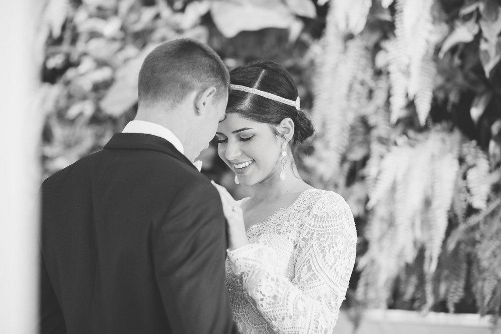 Bowery Palm Beach Wedding Planner Palm Beach Bride and Groom