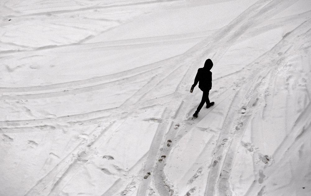 7_Snow_mb.jpg