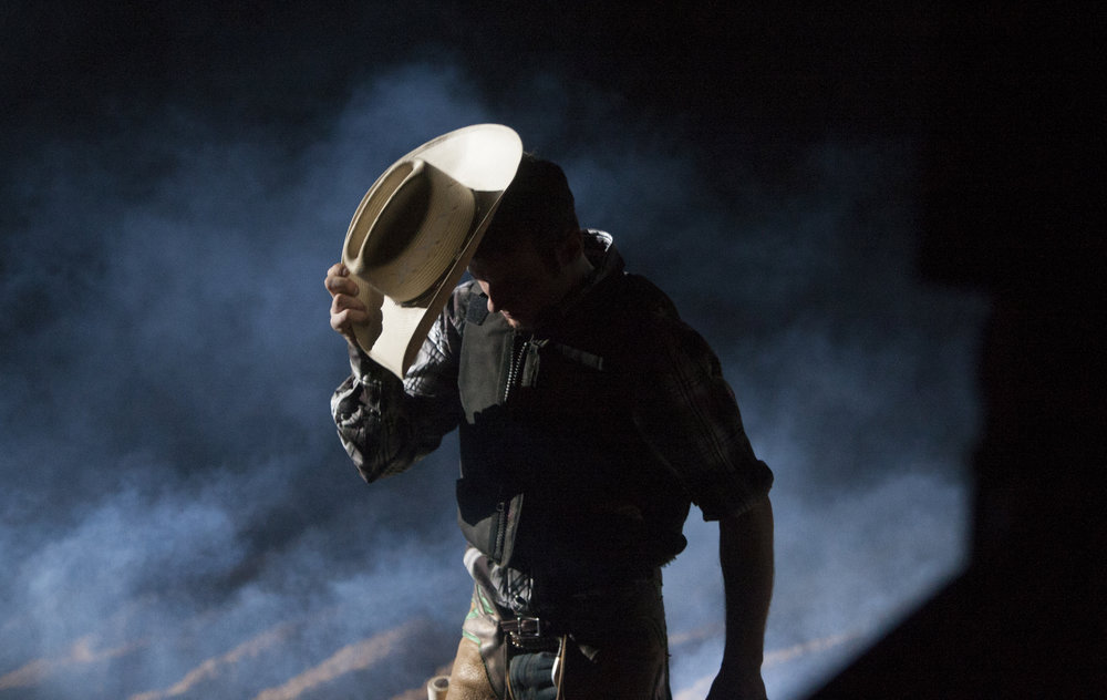 14_rodeo_mb.jpg