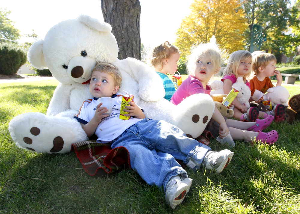 bear_picnic_mb.jpg