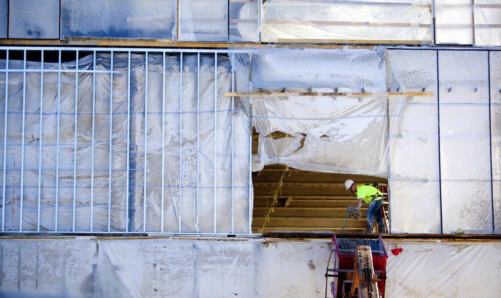 ConstructionMB.jpg