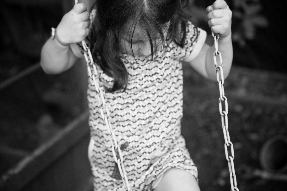 utah-childhood-photographer