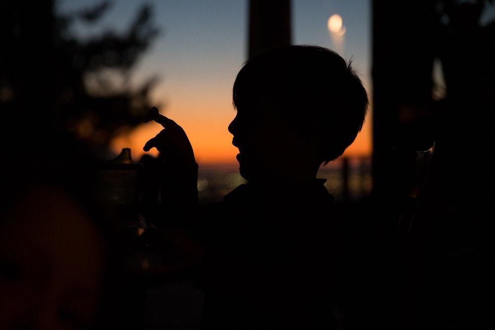 artistic-childhood-photographer