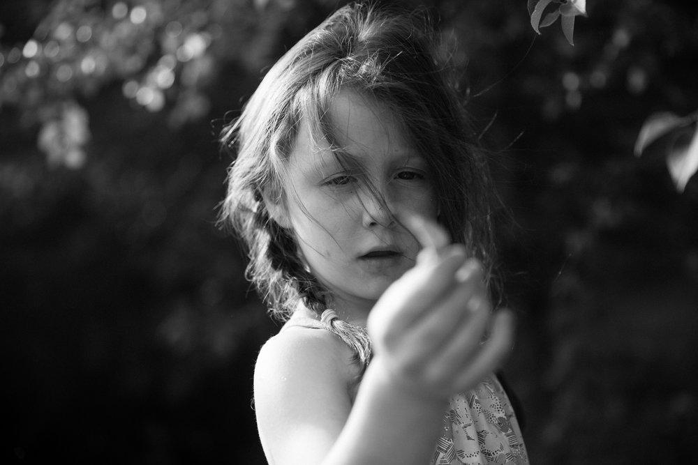 artistic-child-photography-utah