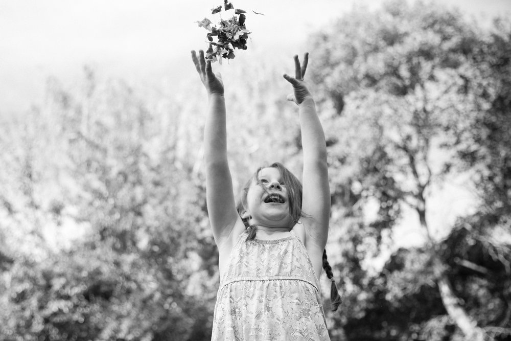 candid-child-photography-utah