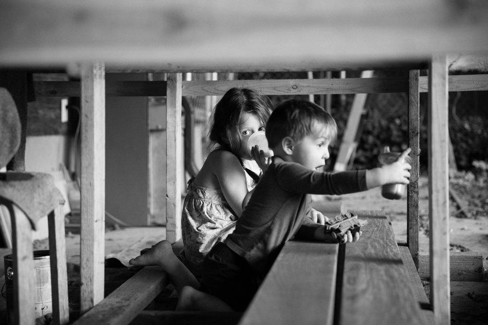 documentary-family-photographer-utah