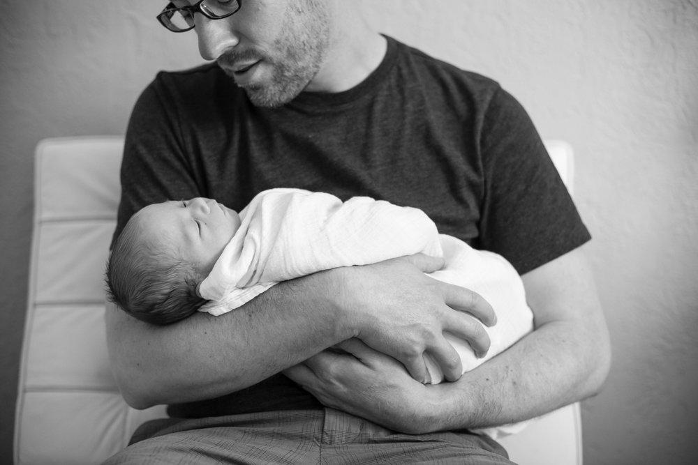 utah-baby-photographer