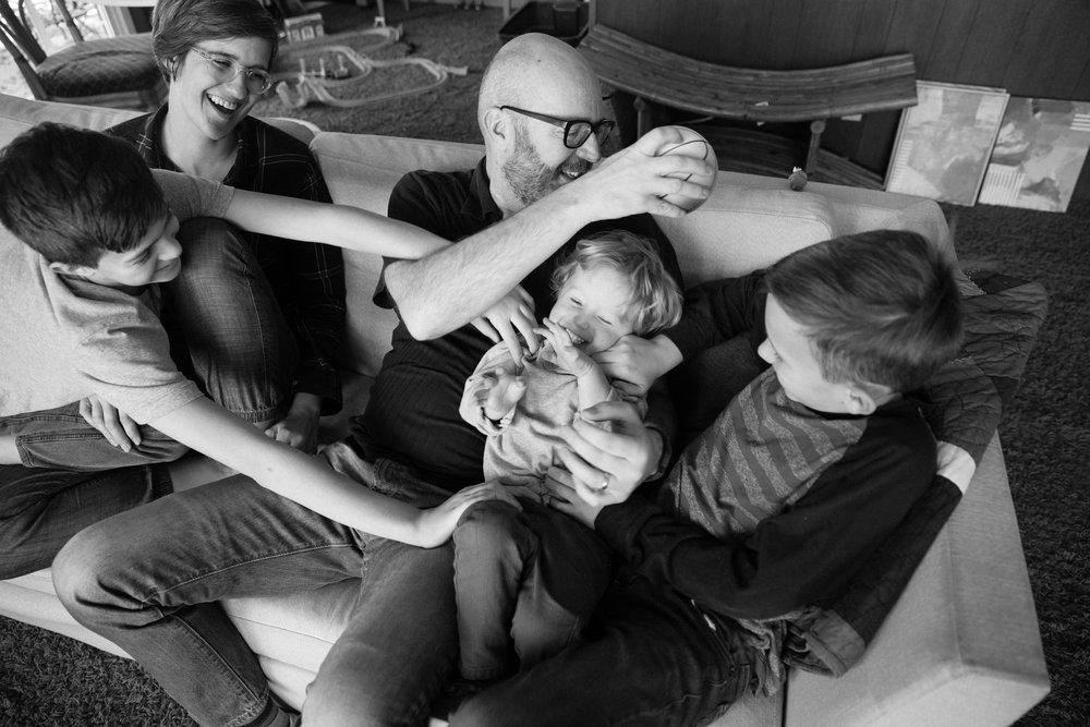 candid-family-photography-utah