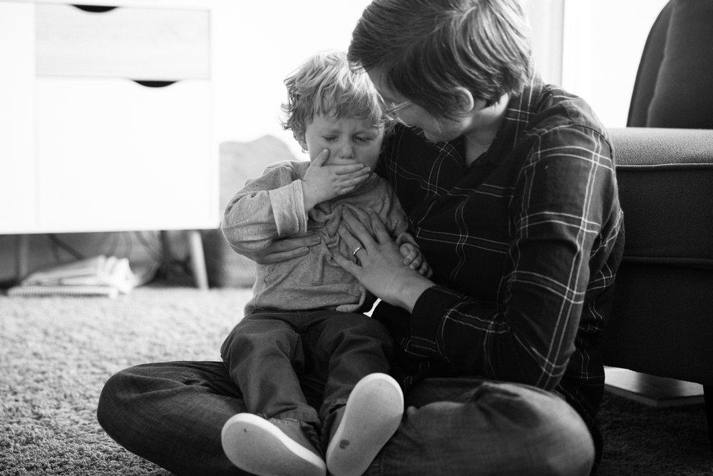 documentary-family-photography-utah