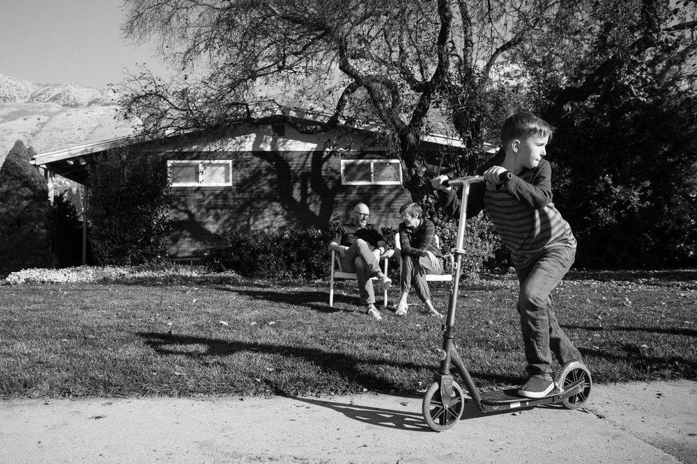 utah-documentary-family-photography