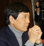 Cao Wenxuan Author