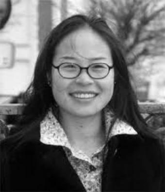 Yu rong, Illustrator
