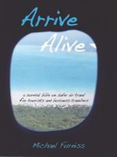arrive-alive.jpg
