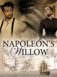 Napoleons-Willow-Cover-MEDIUM-WEB-220x300.jpg