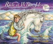 ride-a-white-horse.jpg