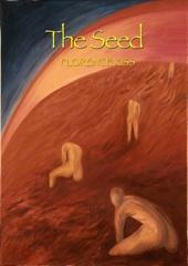 the-seed.jpg