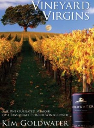 Vineyard-Virgins-front-cover-image-220x300.jpg