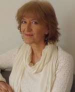 Joan Norlev Taylor, Author