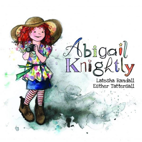becoming abigail chapter summary