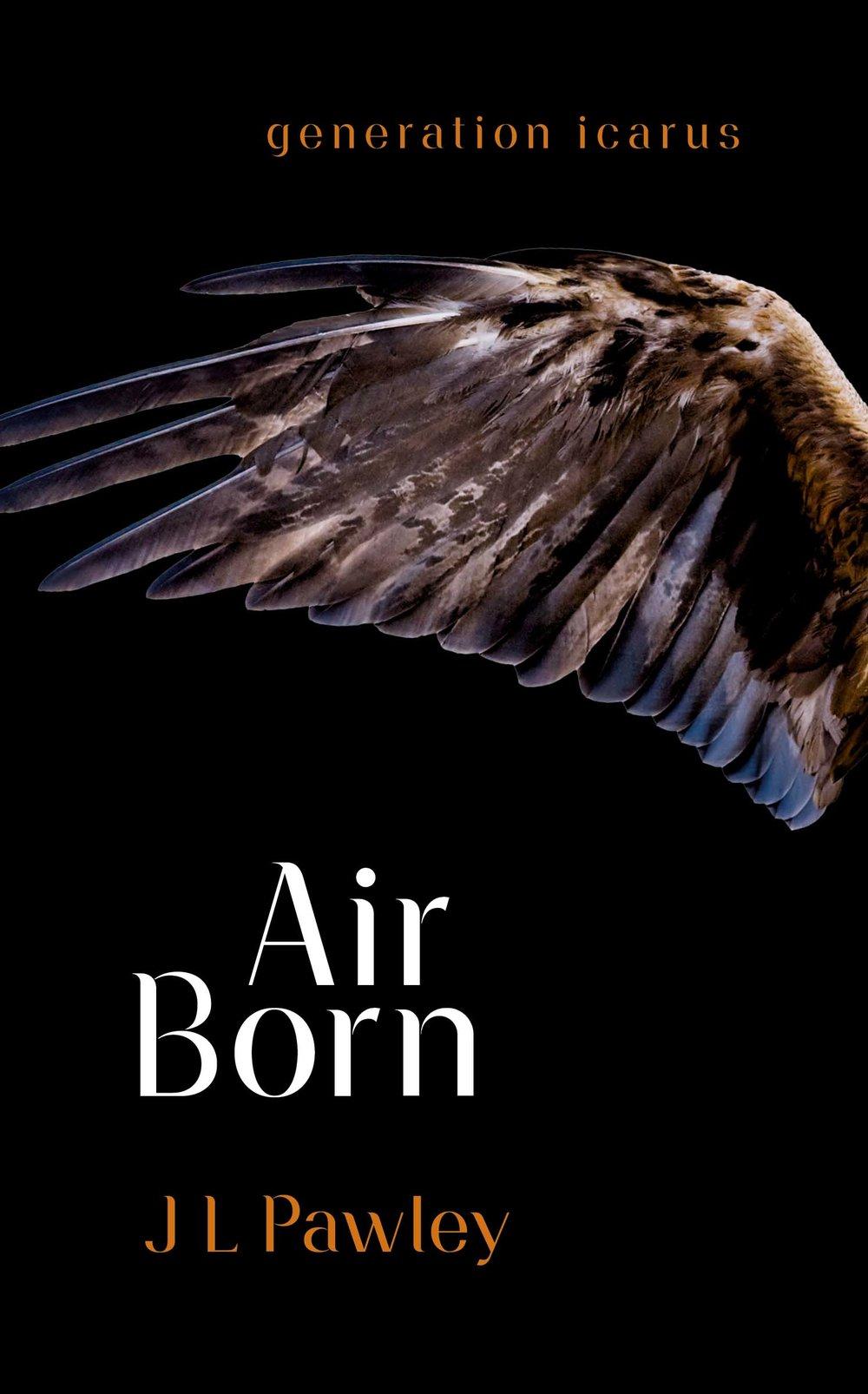 Air Born CVR_n.jpg