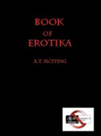 Erotika-cover.jpg