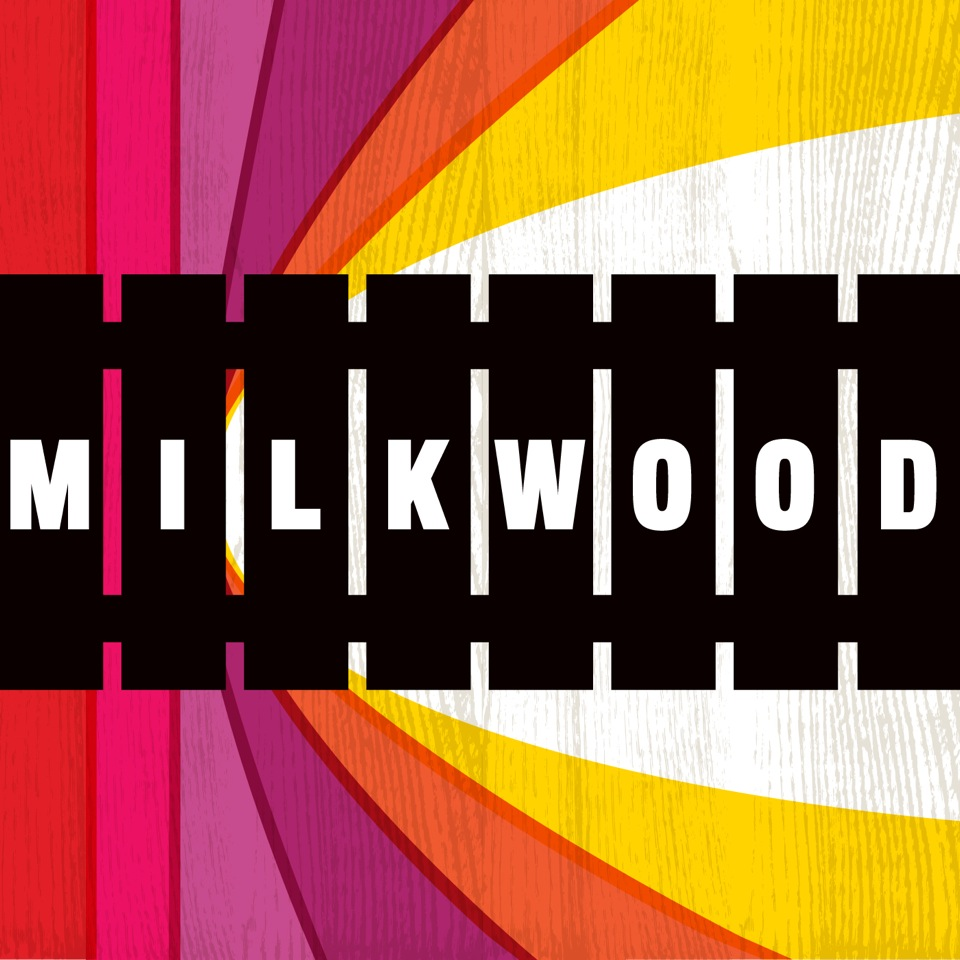 milkwood-podcast-iconFNL.jpeg