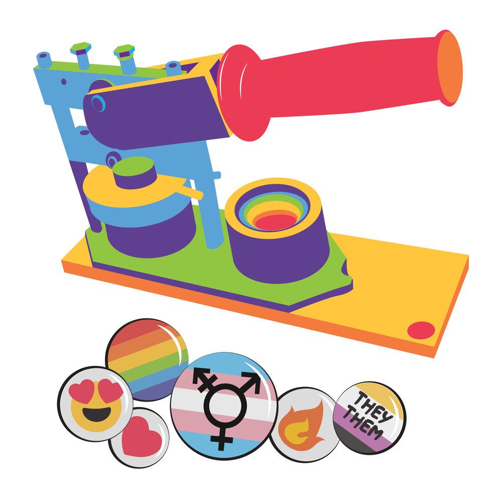 buttonmaker-01.jpg
