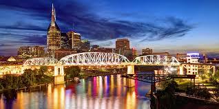 Vanderbilt Student Life , Nashville TN