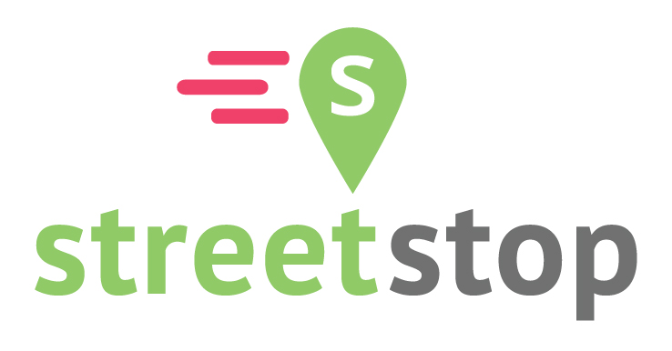 streetstop-logos-01.jpg