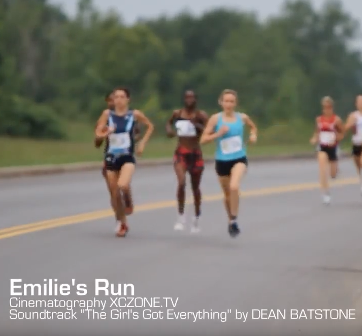 Emilie's Run 2010.png
