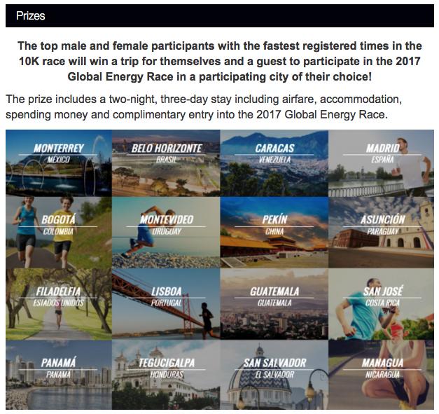 Calgary Race Prizes.jpg