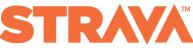 strava_logo.jpg