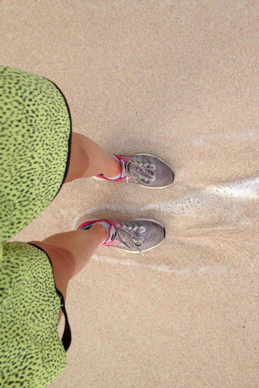 Sand on Beach.JPG