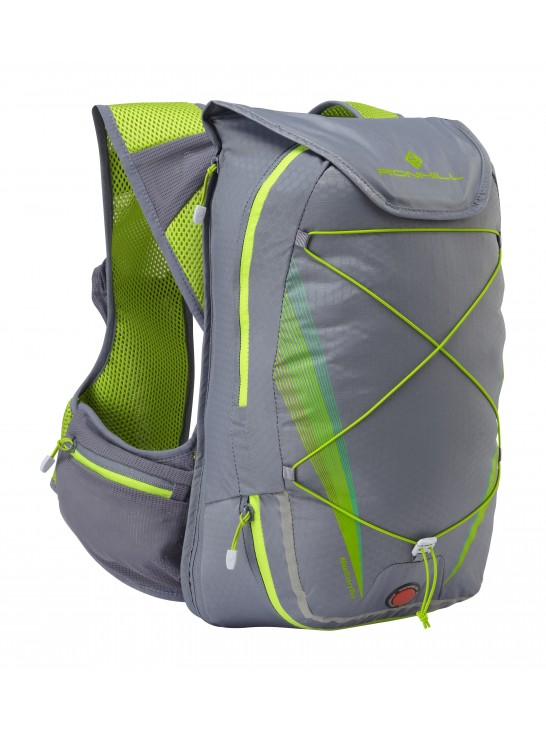 rh-002399_215_packs_commuter_xero_10l_5l_front_1.jpg