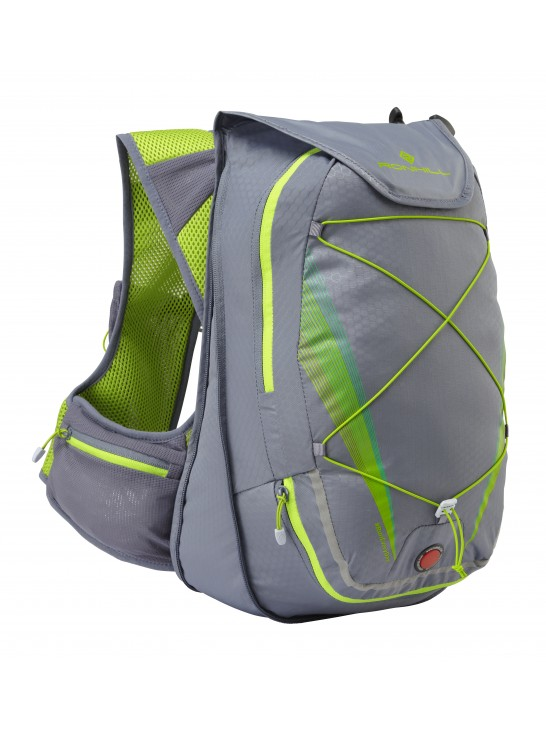 rh-002399_215_packs_commuter_xero_10l_5l_front_open.jpg