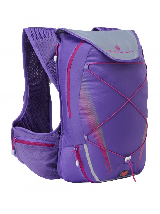 rh-002399_216_packs_commuter_xero_10l_5l_front.jpg