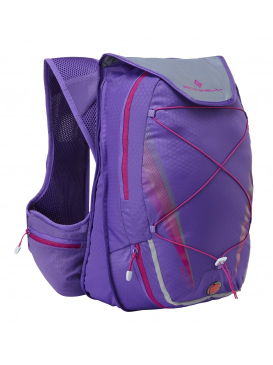rh-002399_216_packs_commuter_xero_10l_5l_front_open.jpg